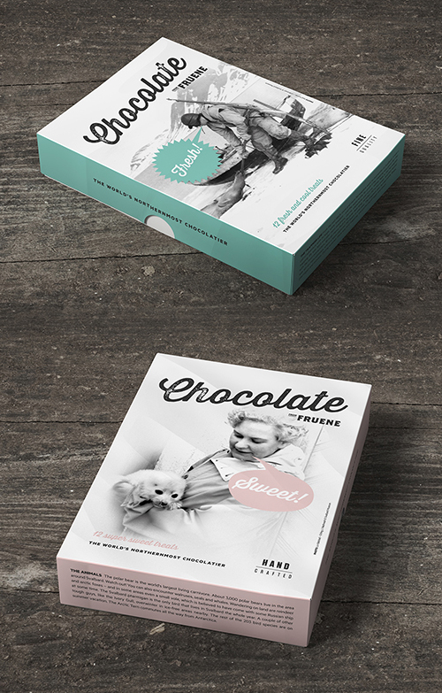 012packagingdesign1