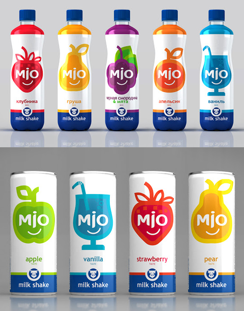 015packagingdesign2