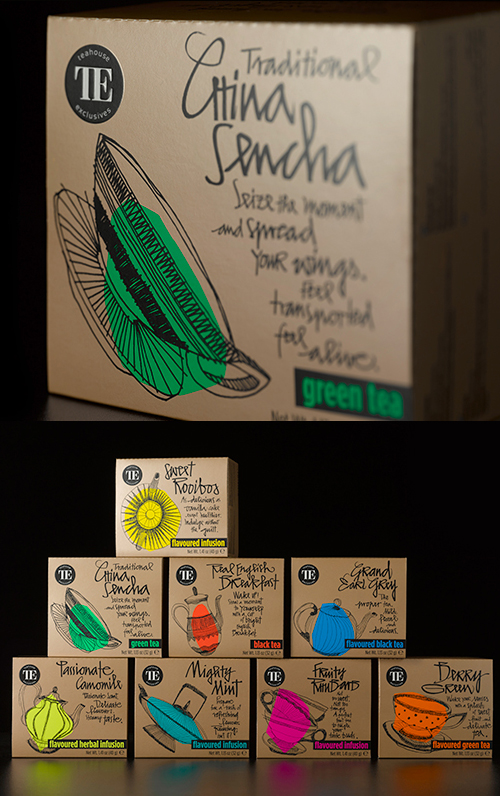 017packagingdesign2