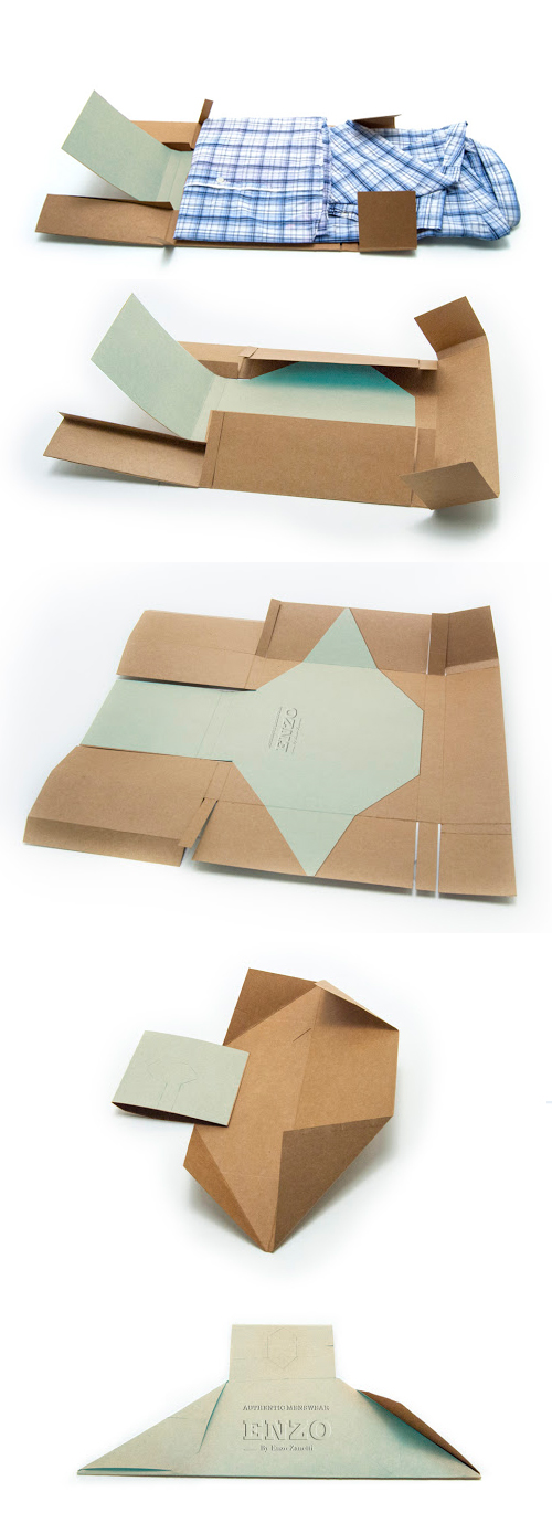 01packagingdesign2