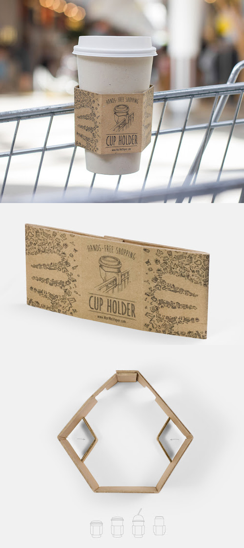 026packagingdesign1