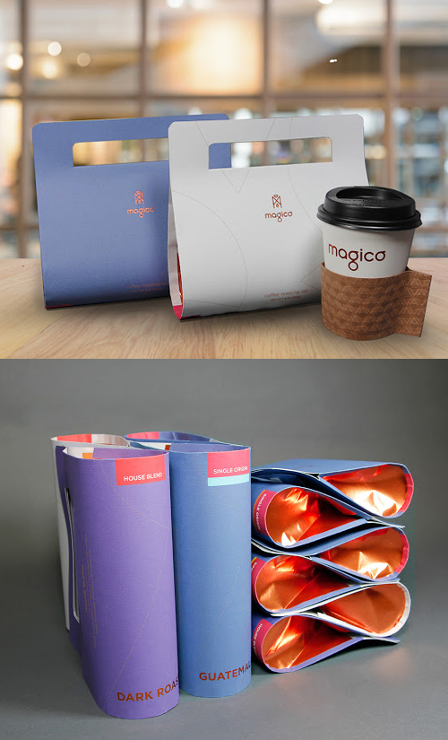027packagingdesign1
