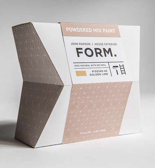 05packagingdesign1