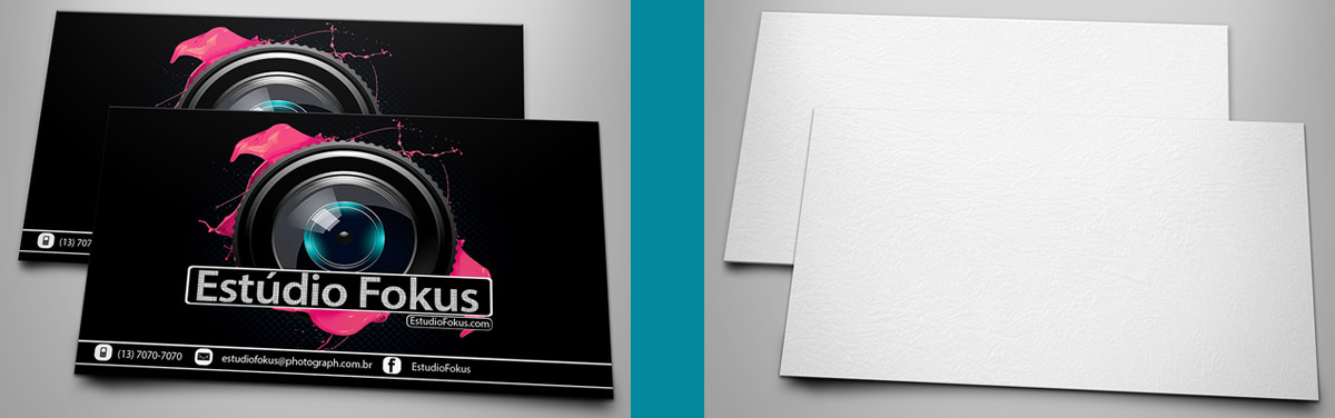 business card mockup f4472